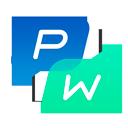 Pushwoosh Editor