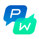 Pushwoosh Blog icon