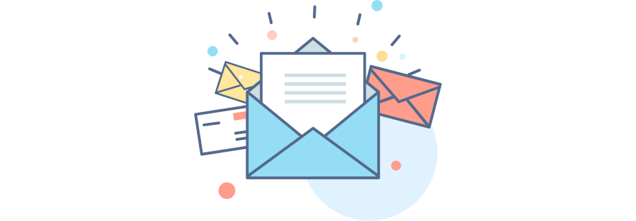 Cost-effective email marketing