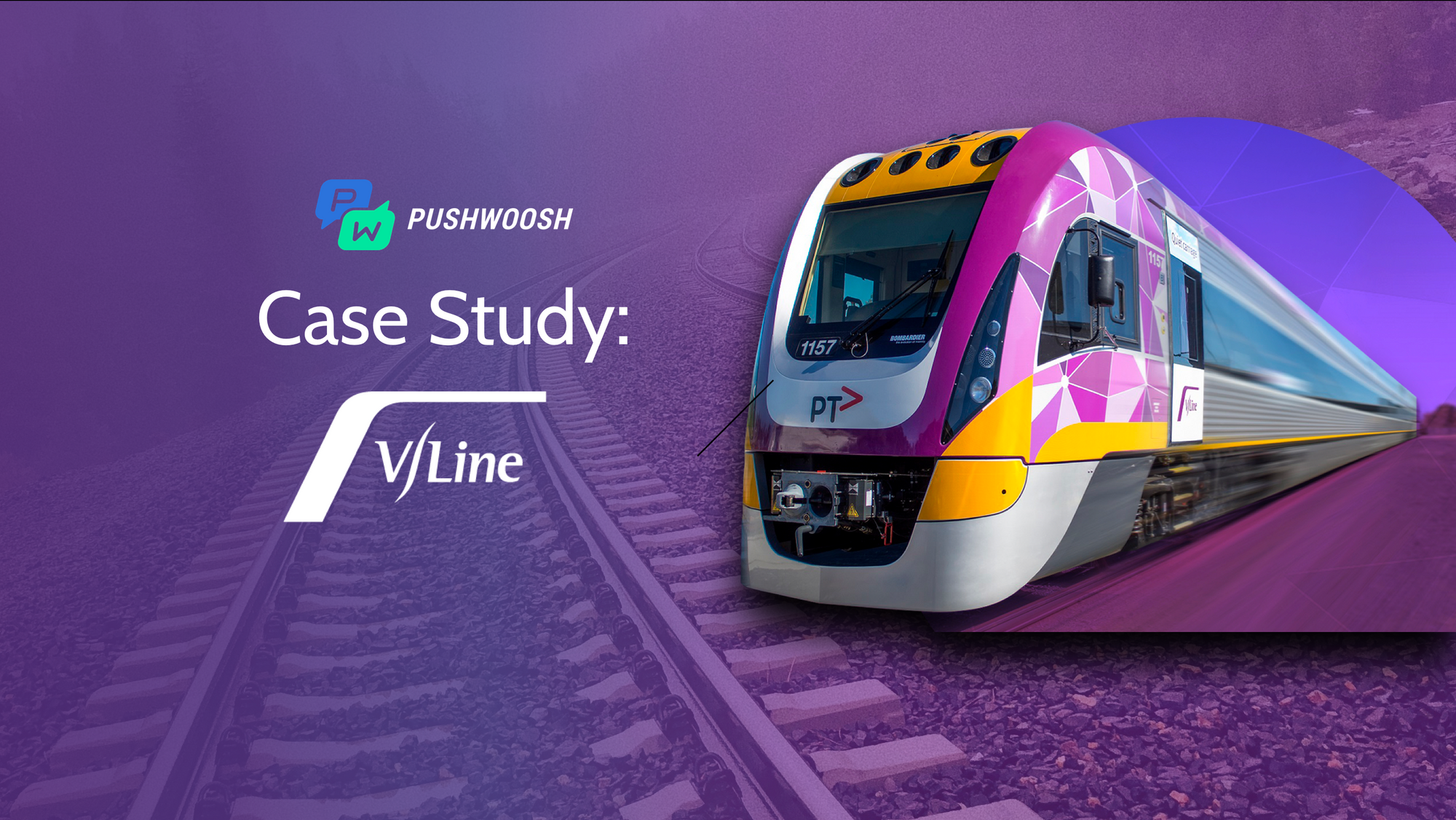 V/Line commuters are kept timely updated on all service changes