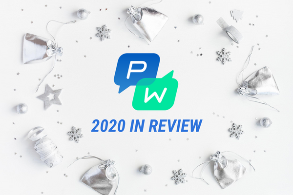 10 Best New Pushwoosh Features: 2020 in Review
